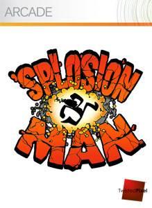 cboxsplosionman