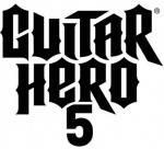 guitar_hero_5_logo