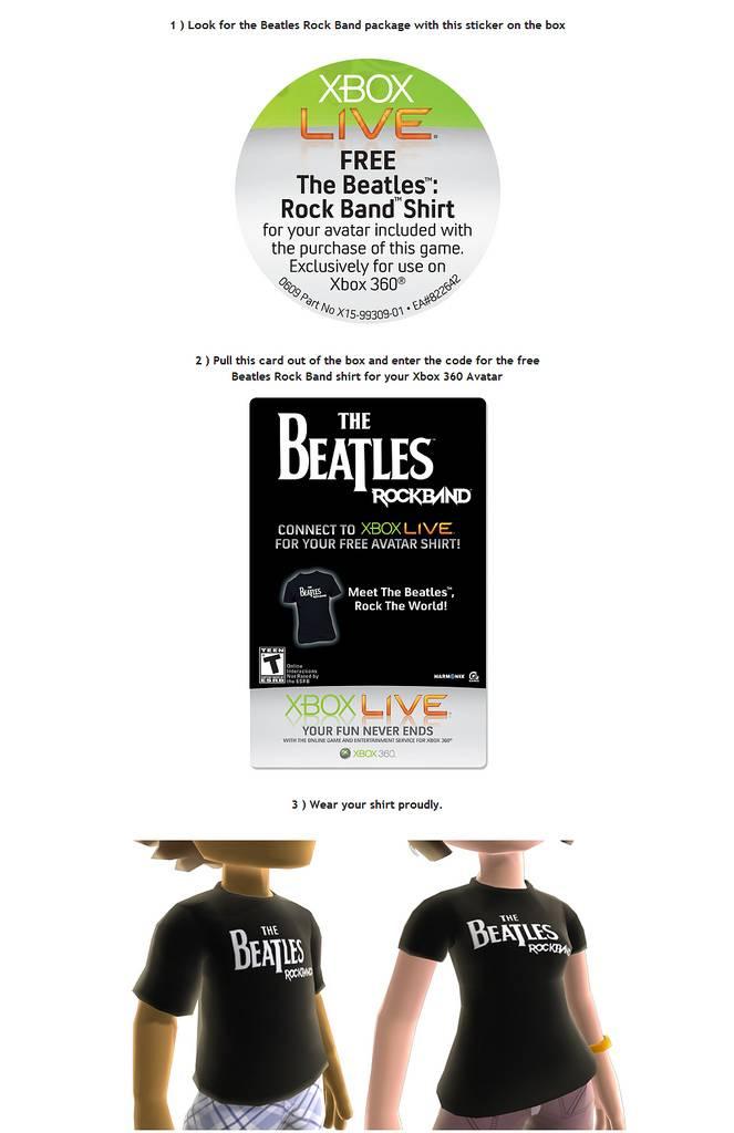 rockband_shirts
