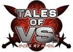 tales_of_vs_logo
