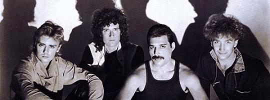 rockband_queen