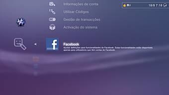 PS3-Update-Rumor-Screen_02