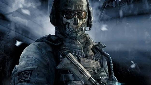 Ficha de darkran Modern-warfare-2_ghost