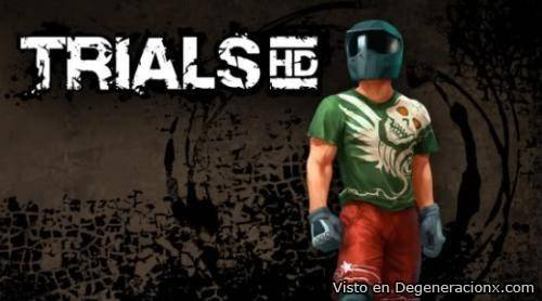 trials-hd-logo