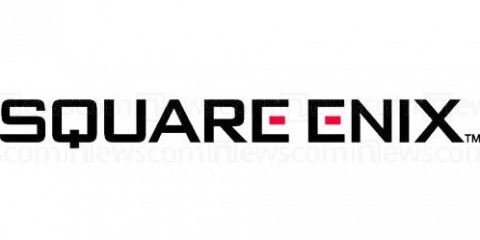Square-Enix-Reveals-the-Games-It-Will-Be-Showing-Off-at-E3-2