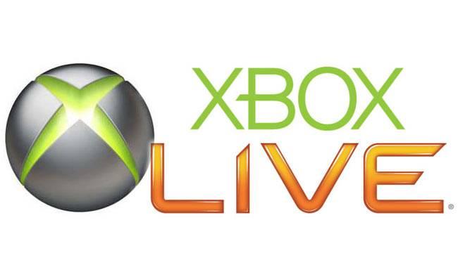 OlliOlli estará llegando al WiiU, 3DS y Xbox One en Marzo