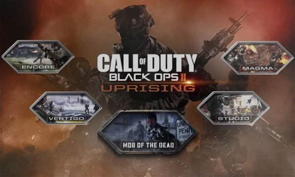 Black Ops 2 Uprising-2