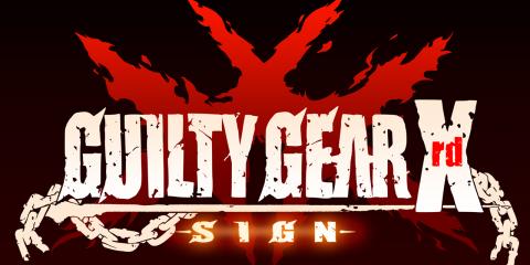 GGXrd_sign