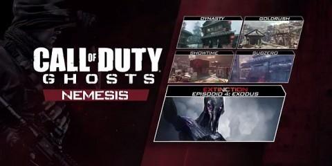 cod-nemesis
