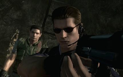 Resident-Evil HD 17