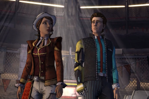 Tales-from-the-Borderlands-Fiona-Rhys