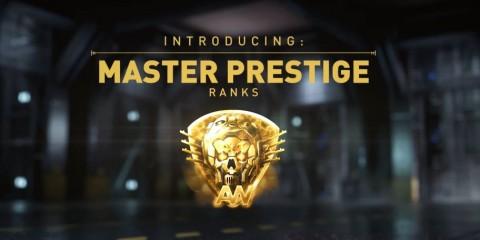 codaw master prestige
