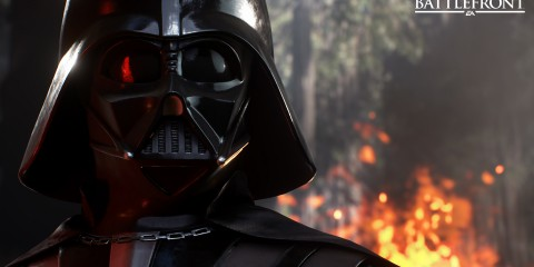 Star Wars Battlefront 04