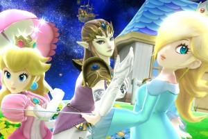 Super-Smash-Bros-princess