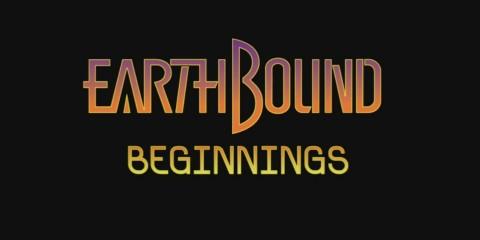 EarthBoundBeg