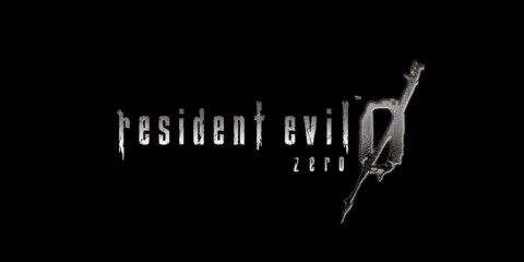 RE Zero HD