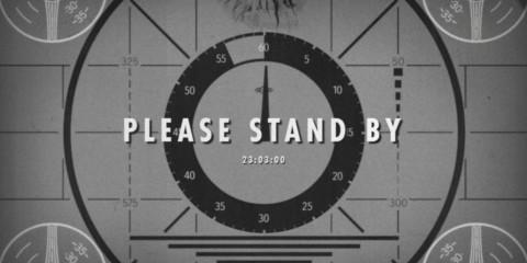 fallout 4 countdown