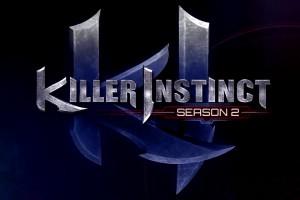 killerinstinctseason2