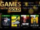 games-whit-gold-Agosto