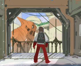 red ash_original