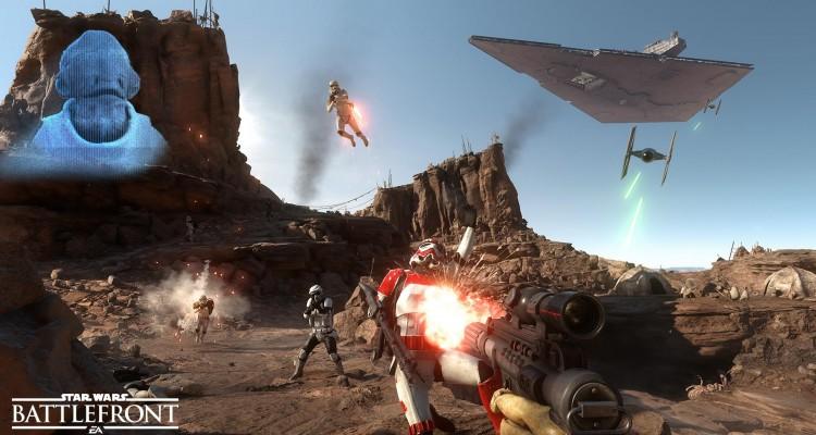 star_wars_battlefront_e3_screen_2