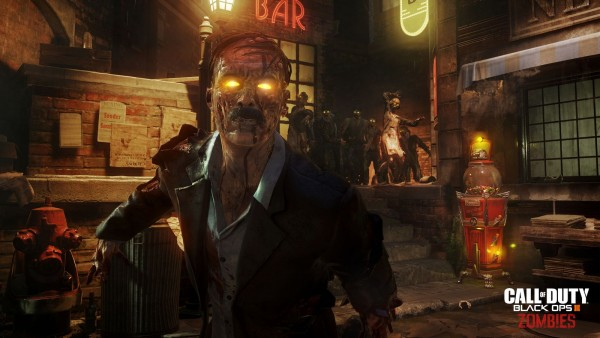 Black_Ops_3_Zombies_Shadows_of_Evil