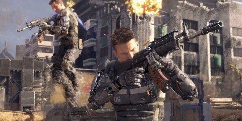 black ops 3 campaign