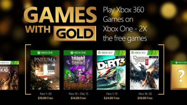 games-whit-gold-noviembre
