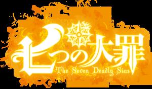 opening_logo