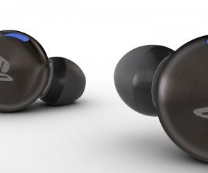 ps earphones 1