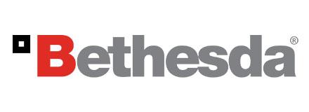 e3 2016 logo bethesda