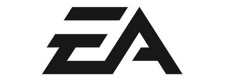 e3 2016 logo ea