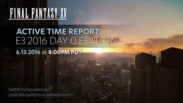 final_fantasy_xv_e3