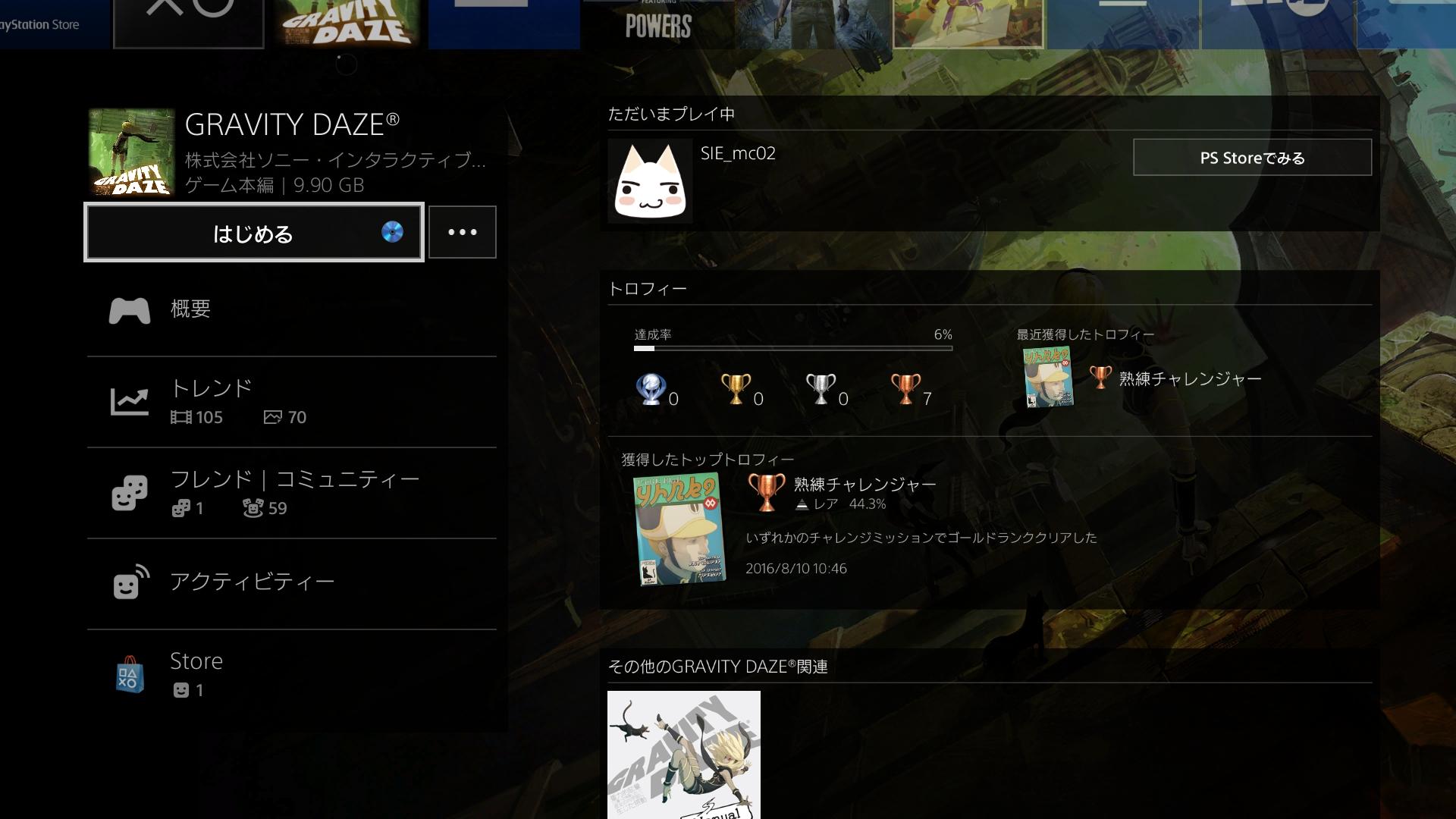 PlayStation-4_400 01