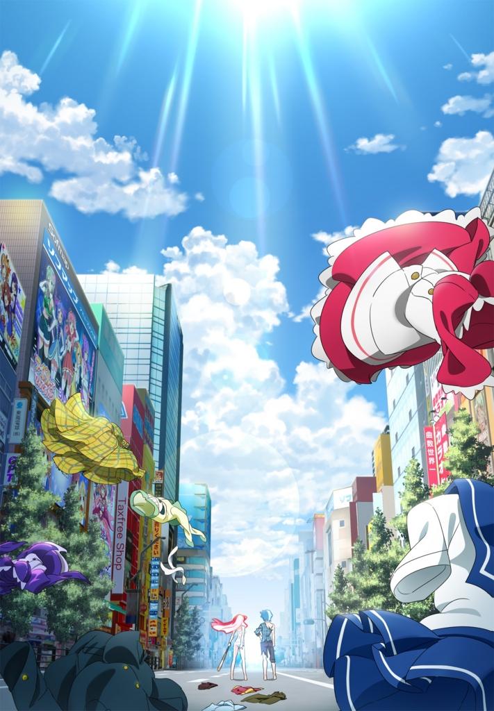 akiba-trip-anime