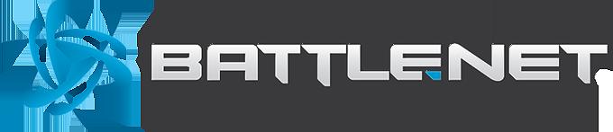 game-logo-bnet